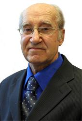 Гол�бев Владими� Алек�анд�ови� � Википедия