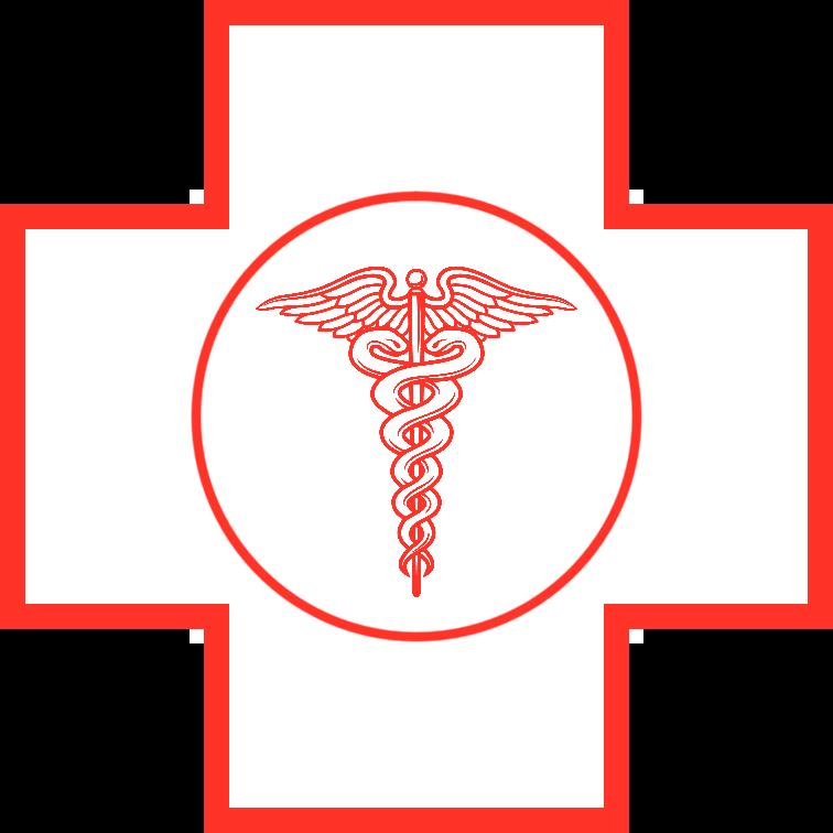 Федеральный фонд обязательного медицинского страхования Википедия