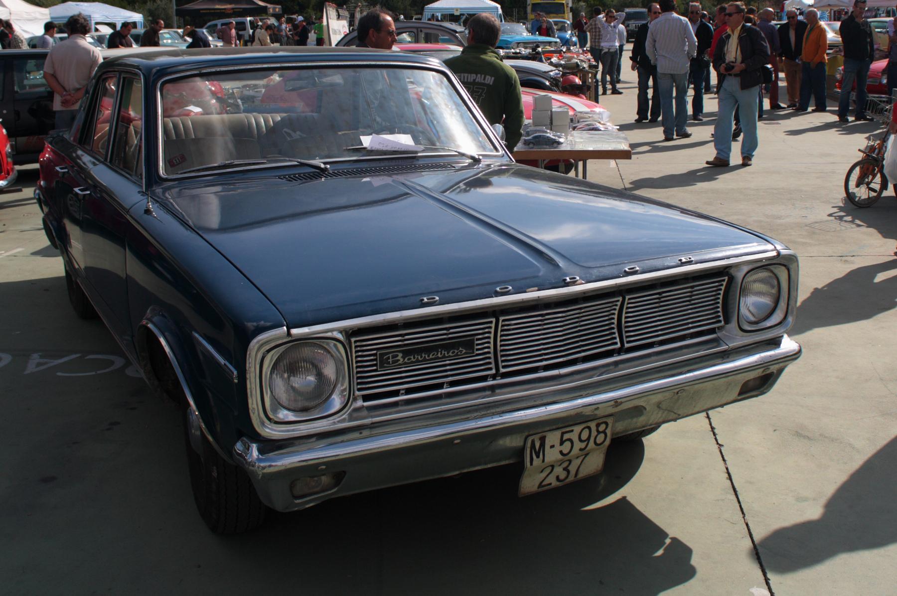 Https Phoenix Craigslist Org Evl Cto D Car Mercury Cougar Engine  Html