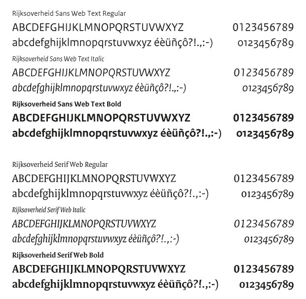 File:06-webfonts. Jpg wikimedia commons.