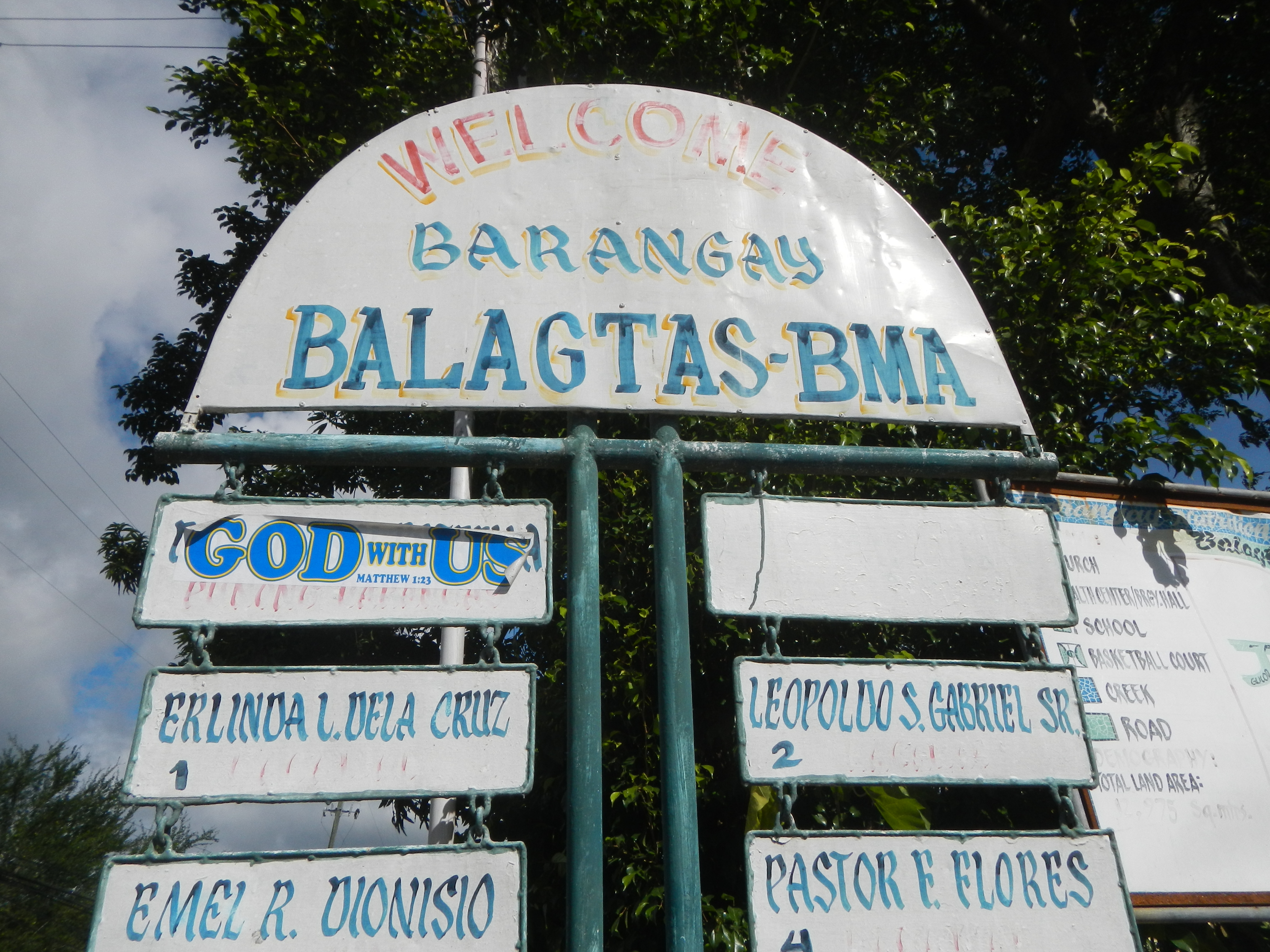 File:09642jfSampaloc Libis Schools Roads Balagtas Rafael