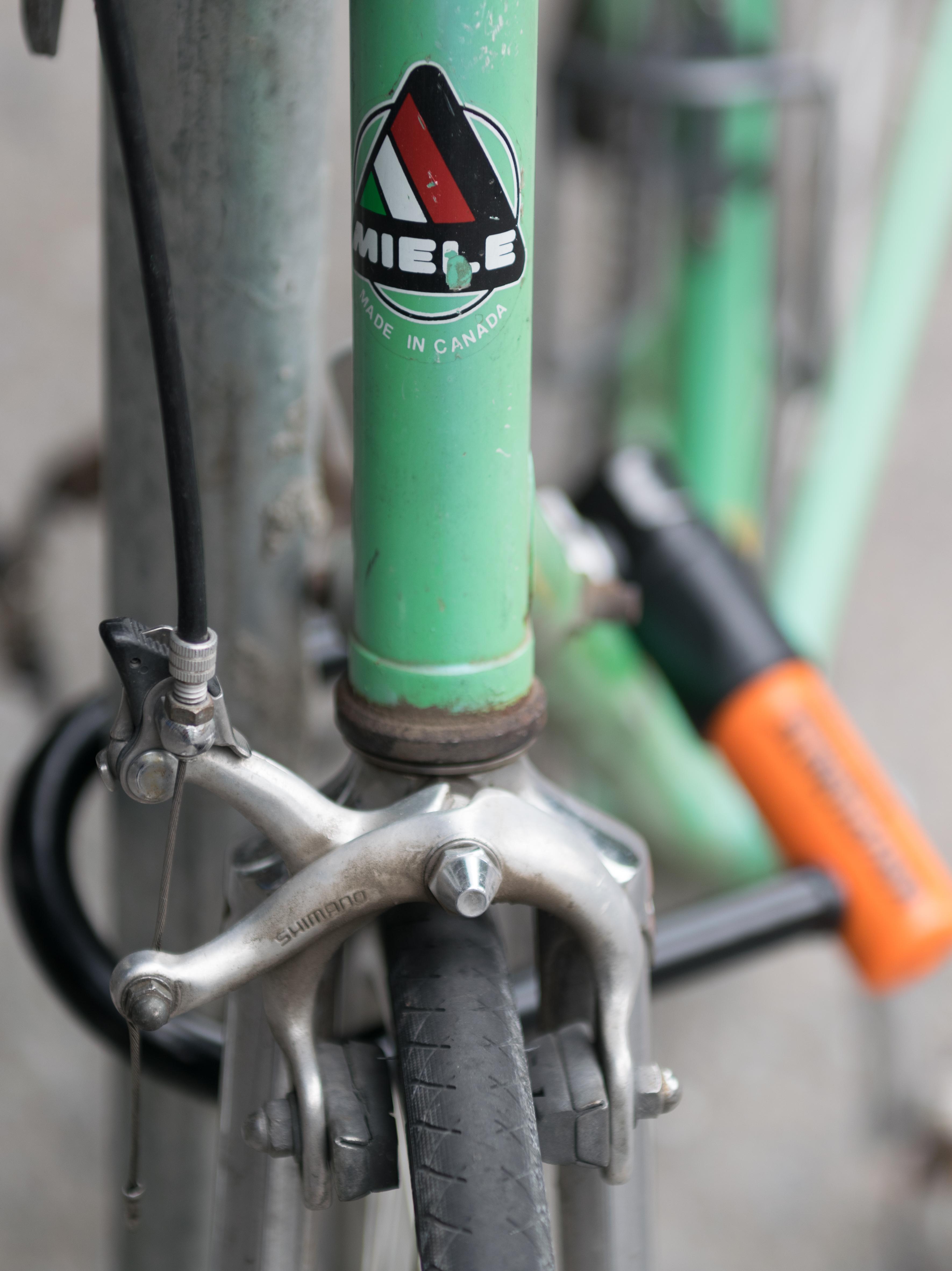 17-08-07-Fahrräder-Montreal-RalfR-DSC 4265.jpg