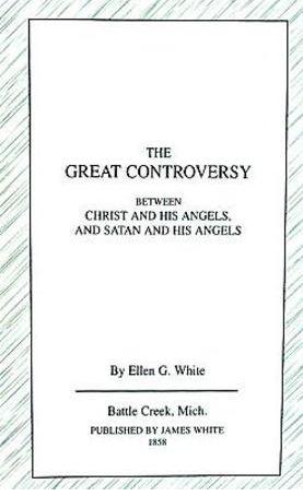 Ellen G White Steps To Christ Pdf