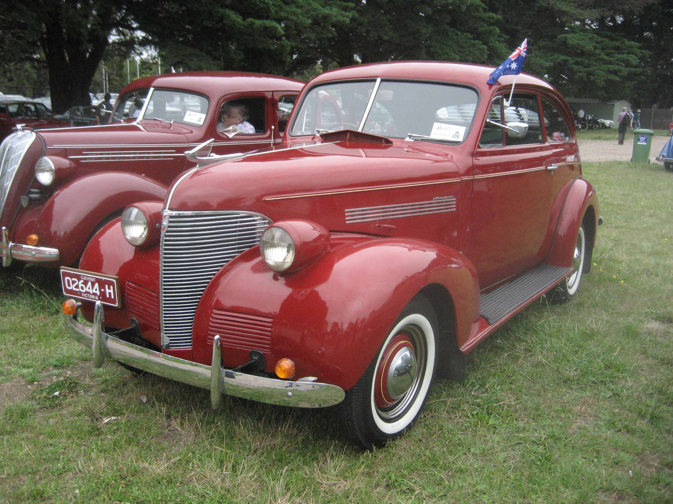 File 1939 Chevrolet Master Deluxe Sloper Coupe Jpg