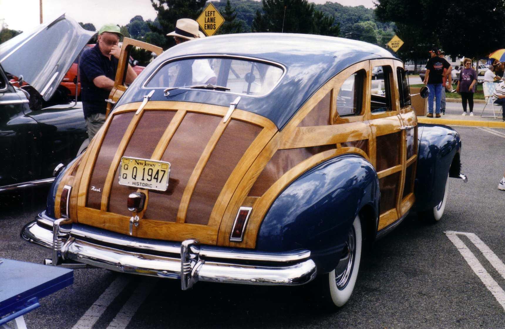 Repair Car Sunroof Leak
