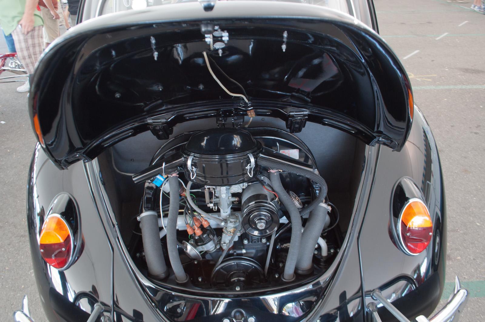 File:1967 Volkswagen Beetle - Flickr - skinnylawyer (1).jpg