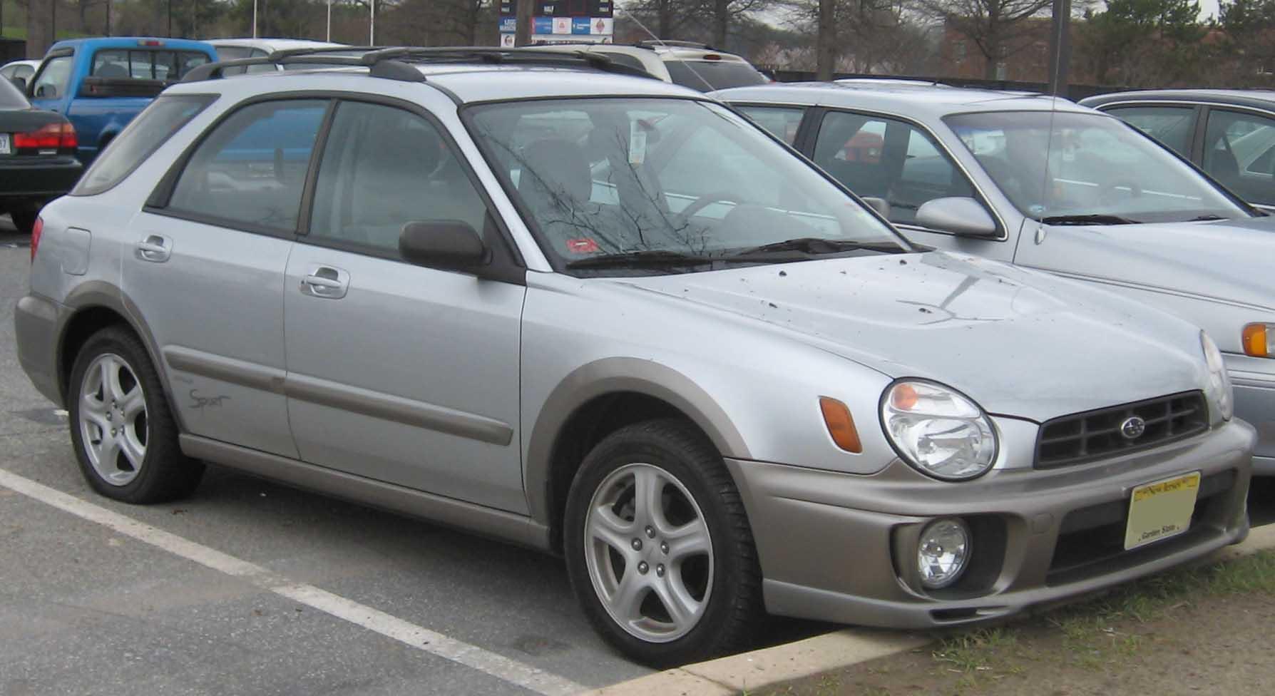 2002-2003_Subaru_Outback_Sport.jpg