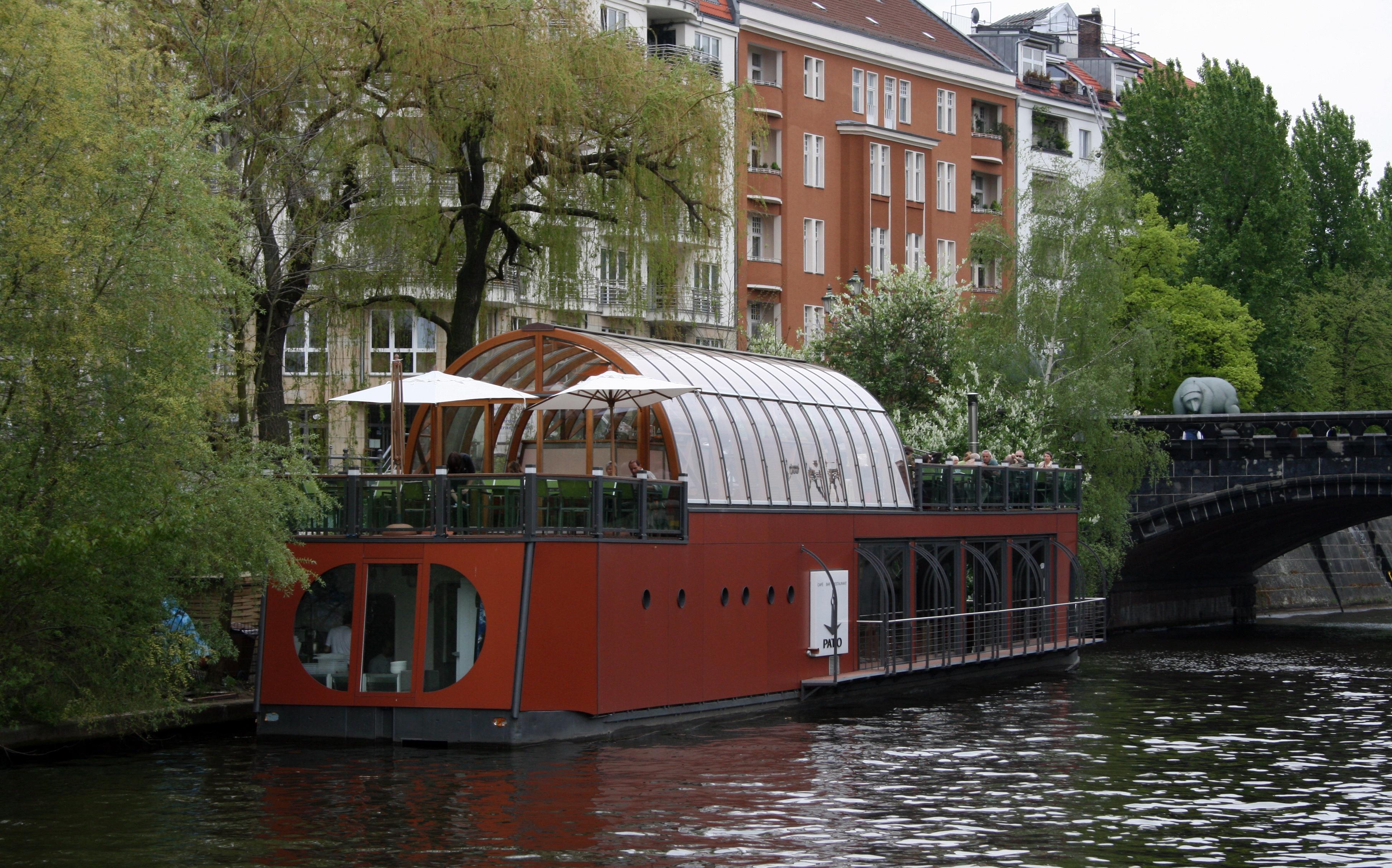 Patio Berlin file 2008 04 29 berlin spree restaurantschiff patio jpg wikimedia