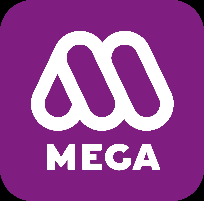 Mega (canal de televisión de Chile) - Wikiwand