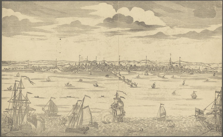 File:2884597087 Boston 1790.jpg