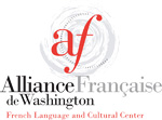 Image illustrative de l'article Alliance française de Washington