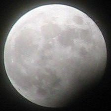 A partial eclipse of the moon (53370600) (cropped).jpg