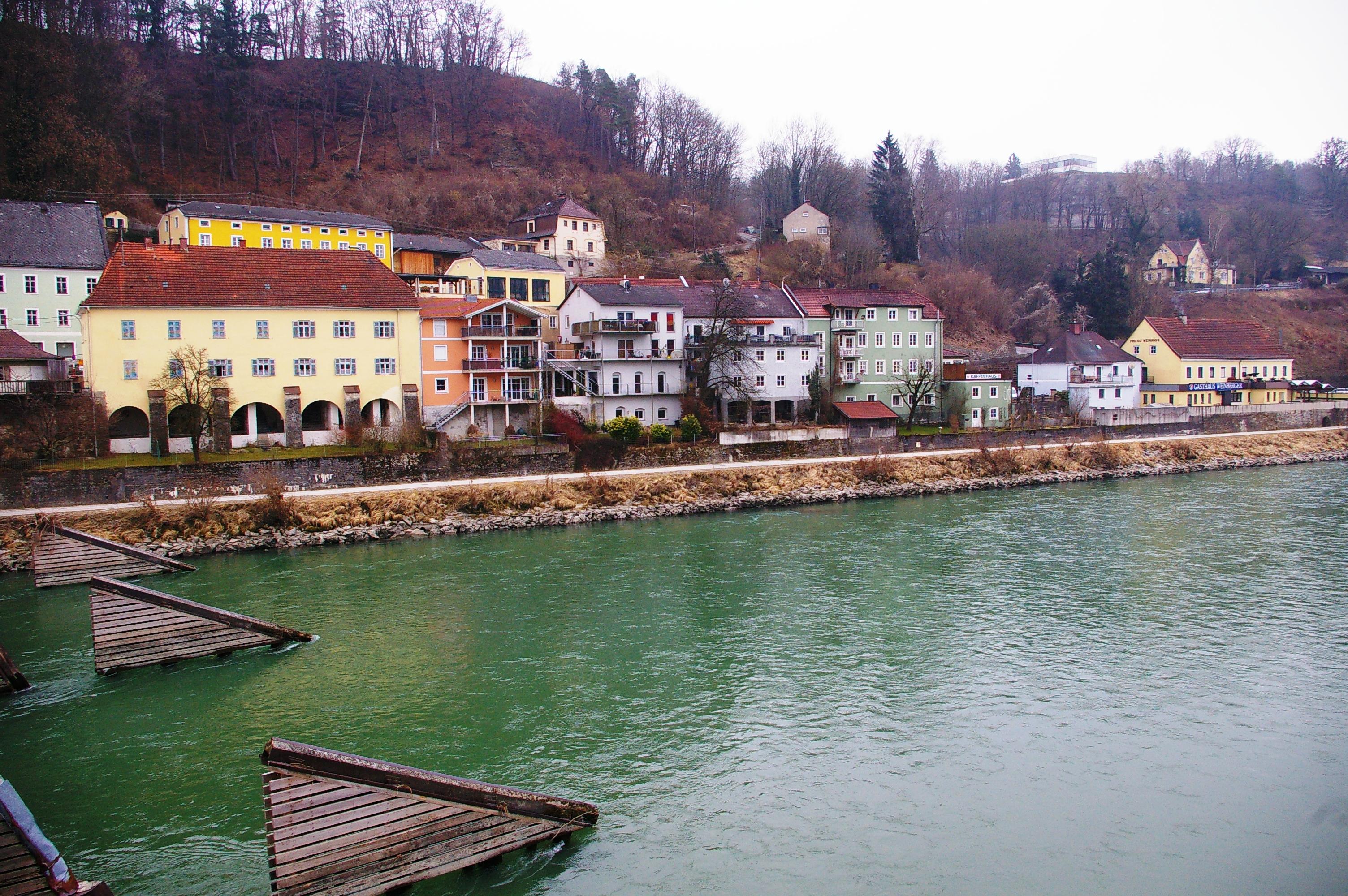 Treffen frauen aus hochburg-ach - Trumau dating service