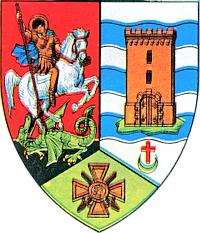 Fişier:Actual Giurgiu county CoA.png