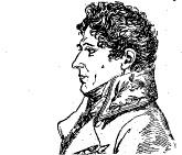 Adolf Göran Mörner.jpg