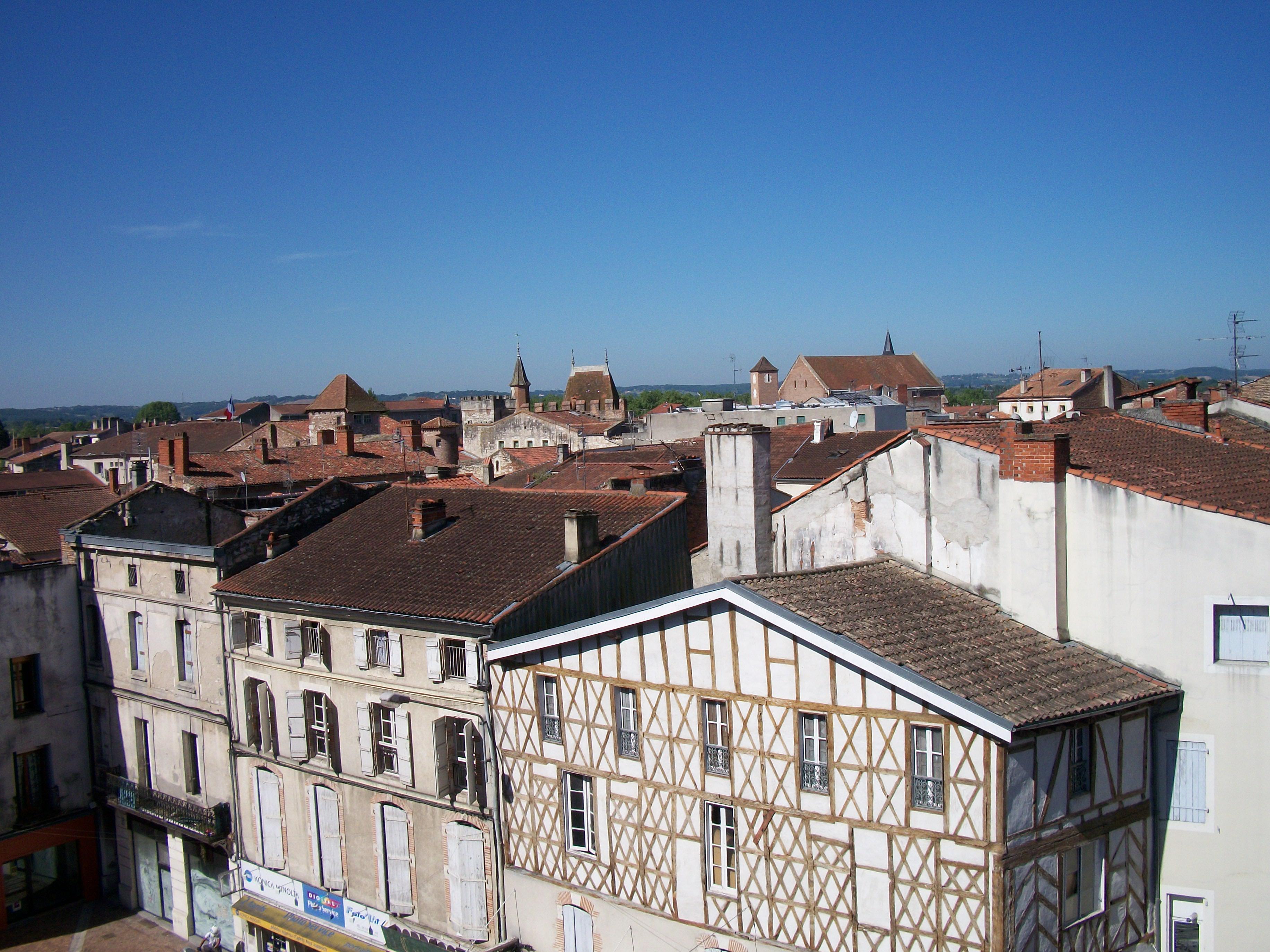 Agen France  City new picture : Fichier:Agen, Lot et Garonne, France — Wikipédia