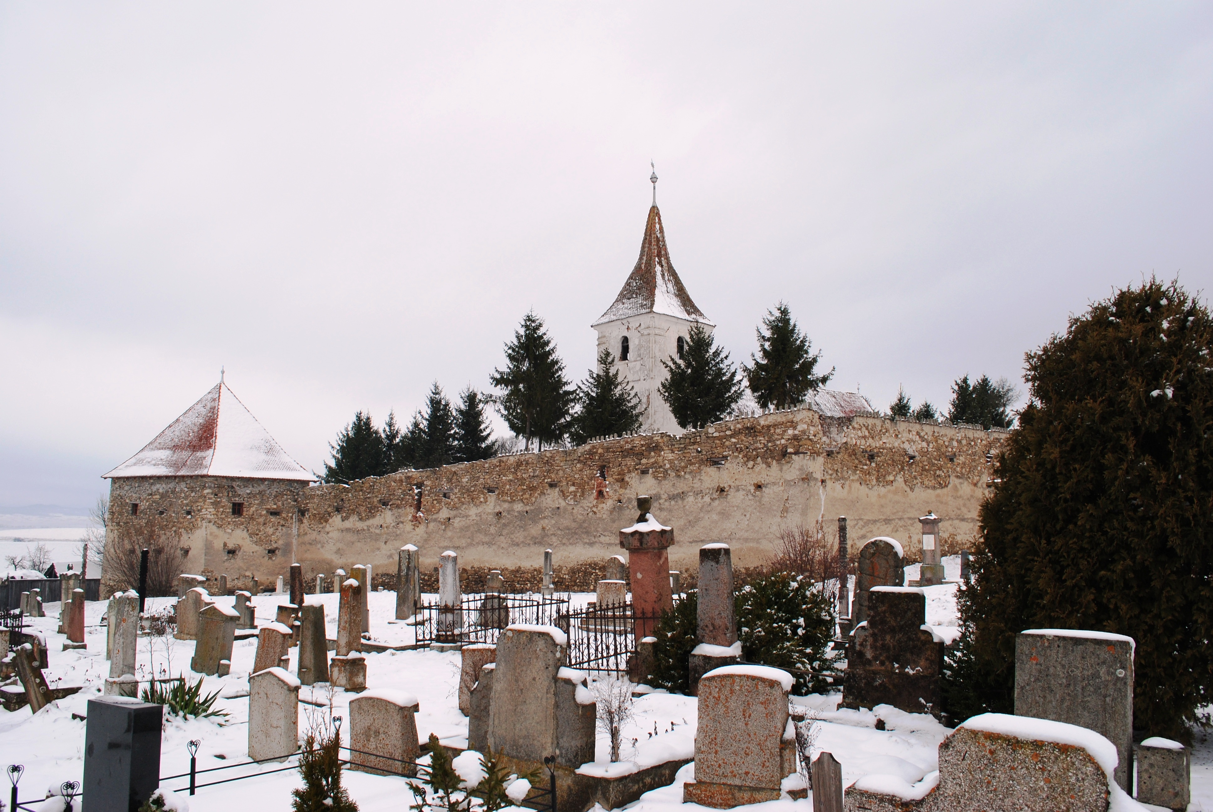 File Aita Mare Biserica Unitariana 3 Jpg Wikimedia Commons