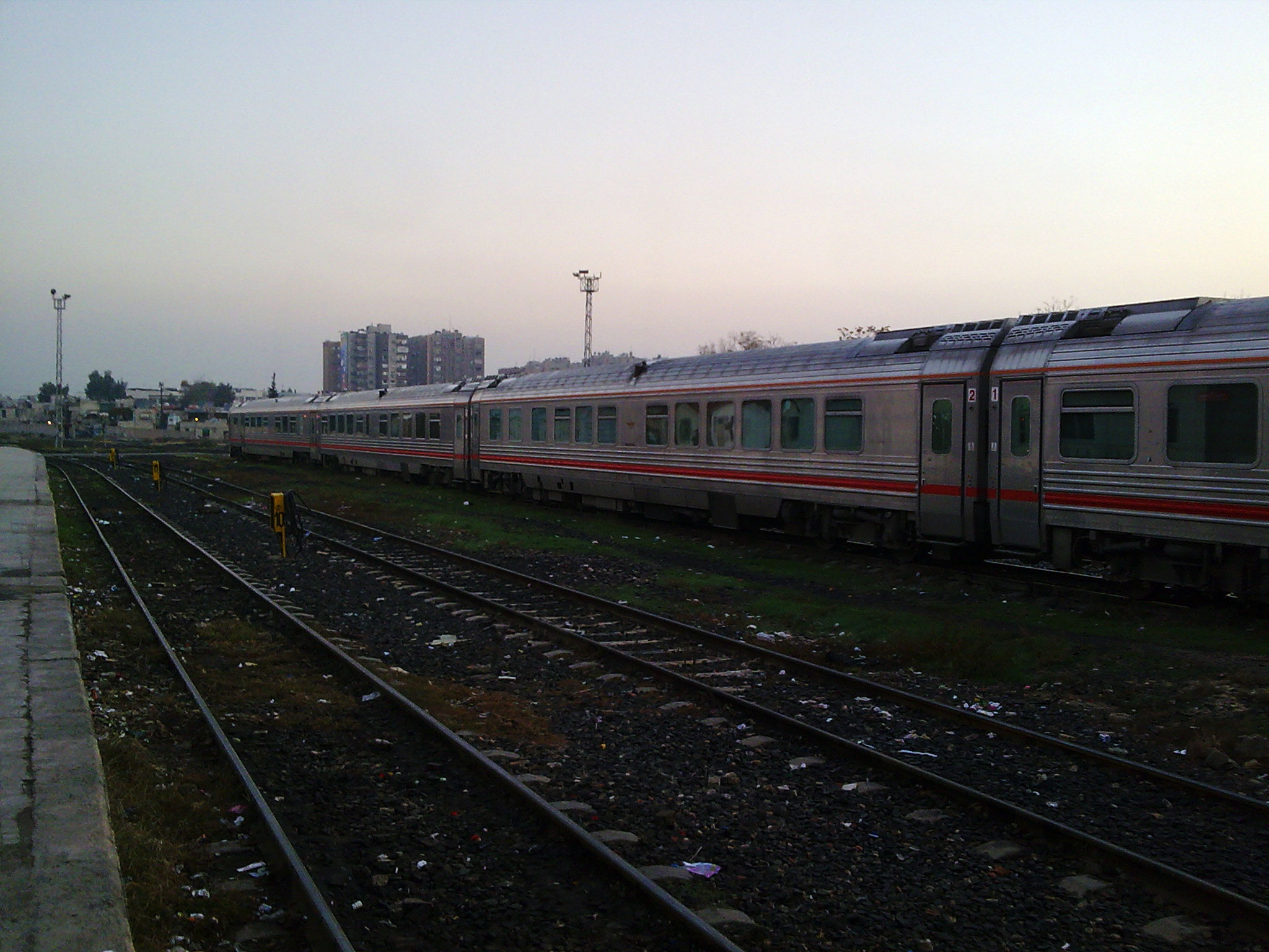 Al-Qadam station.jpg