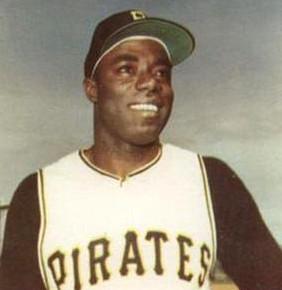 Al McBean American baseball player