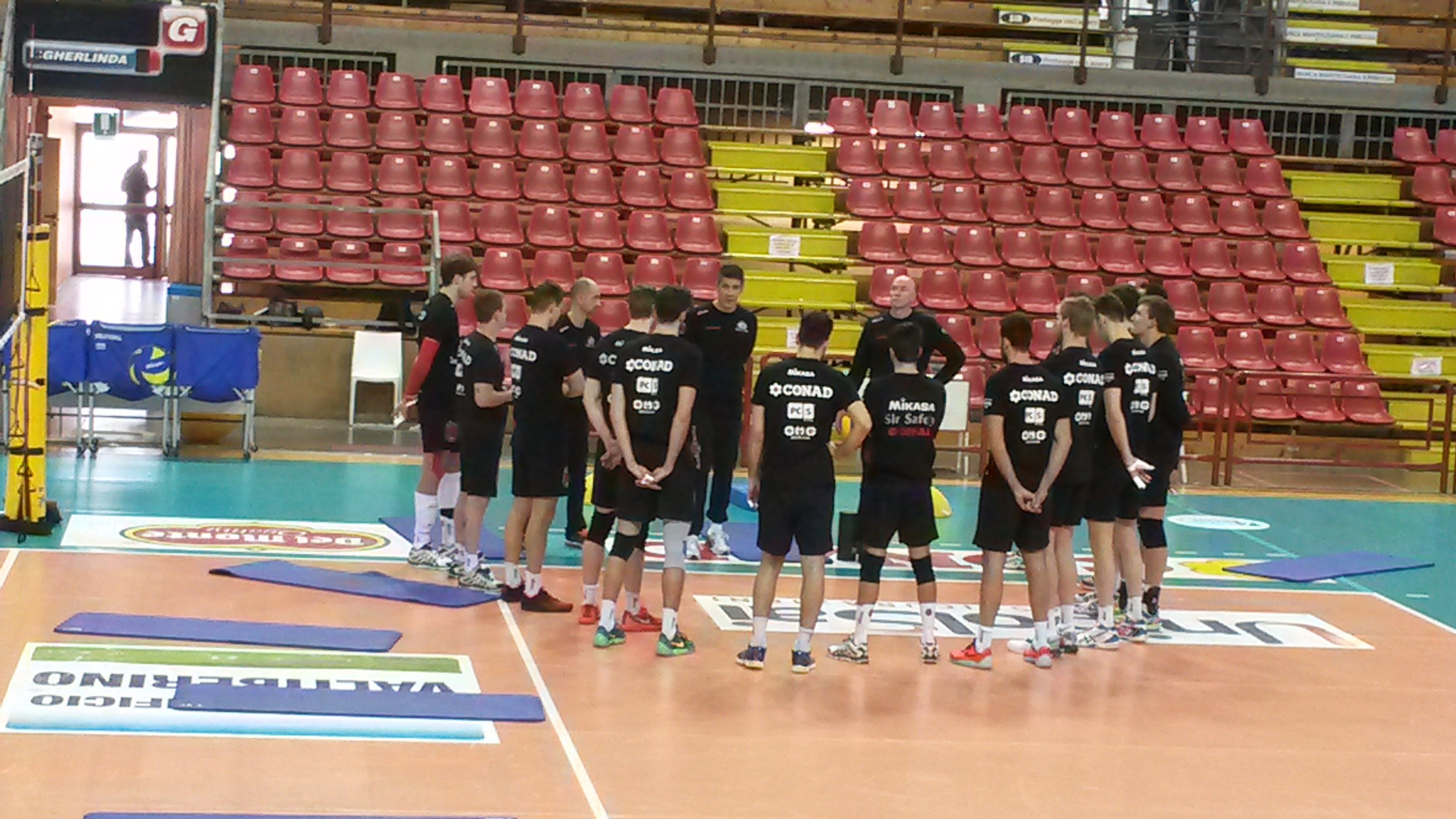 CEV Champions League 2020 Betting Odds