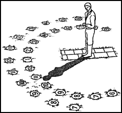 File:Analemmatic (Human Sundial).png