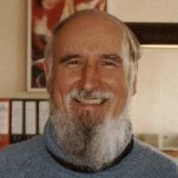 Grün, Anselm (1945-)