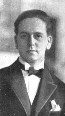 ANTONIO CALVACHE