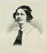 Athalia Schwartz Danish writer and educator
