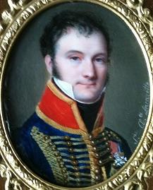Athanase Clément de Ris (1782-1857).jpg