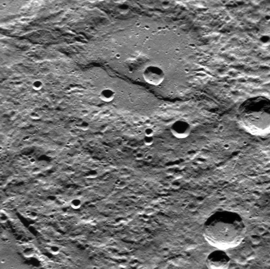 Balagtas crater EN1067844369M.jpg