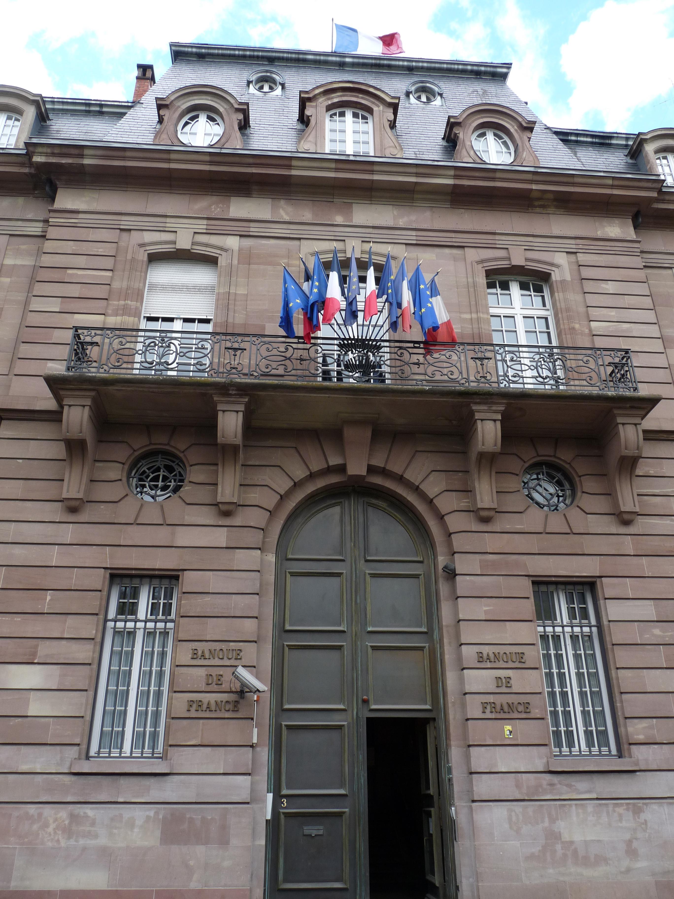 FileBanque de FranceStrasbourgjpg Wikimedia Commons