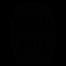 BarrelLogo.png