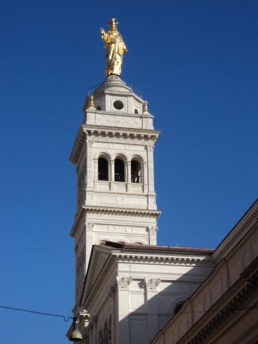 File:Basilica del Sacro Cuore di Gesù 04.jpg