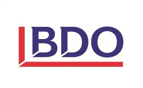 Image result for bdo