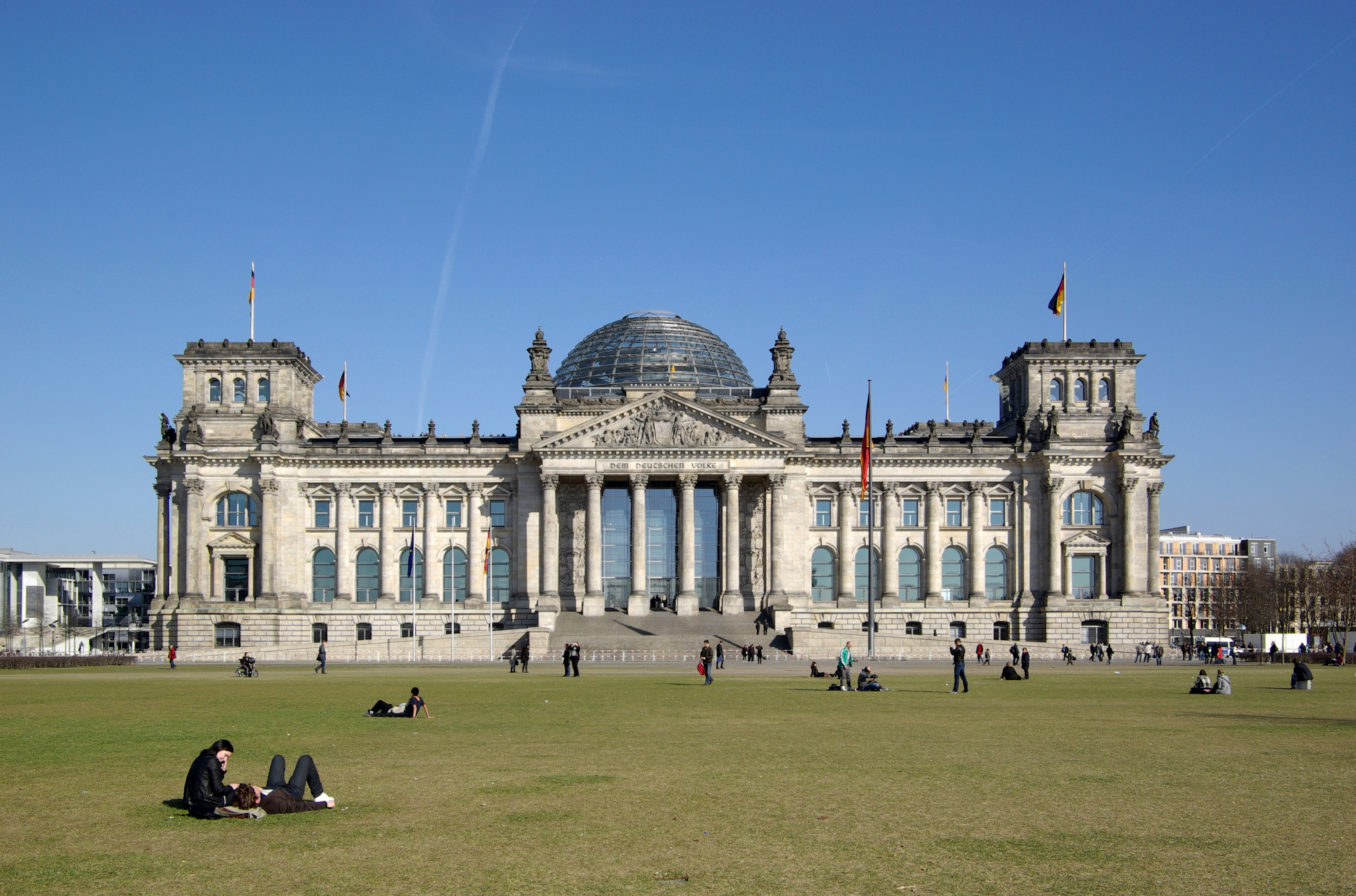 file berlin reichstag bw wikimedia commons. Black Bedroom Furniture Sets. Home Design Ideas