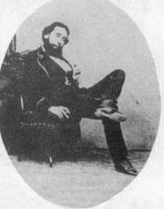 Bernardo Ferrándiz.jpg
