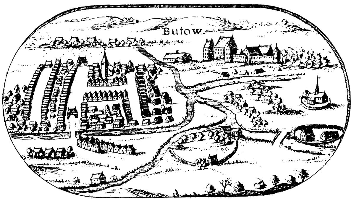 Betowo (1618).png