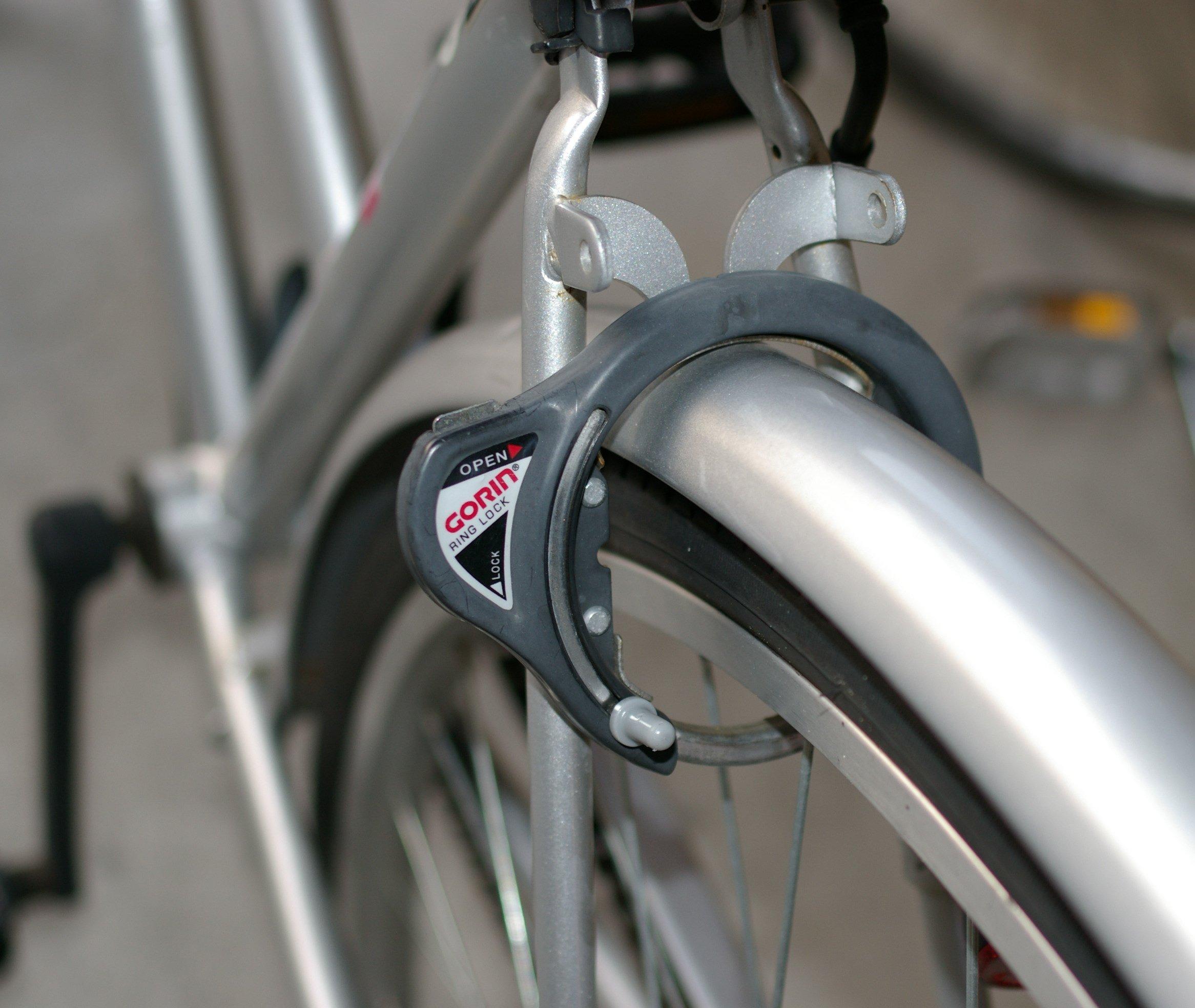https://upload.wikimedia.org/wikipedia/commons/2/21/Bike_O_Lock_Japan.jpg