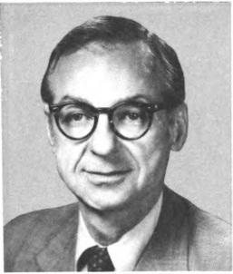 Bob Shamansky