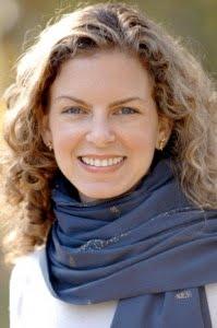 Sara Bronfman - Wikipedia
