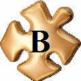 BronzepzpcB.png