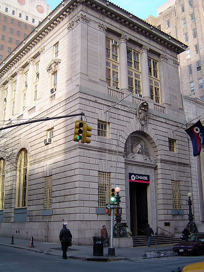 File:Brooklyn Trust Company.jpg
