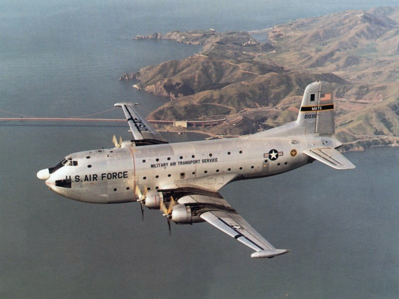 http://upload.wikimedia.org/wikipedia/commons/2/21/C-124C_Globemaster_II.jpg