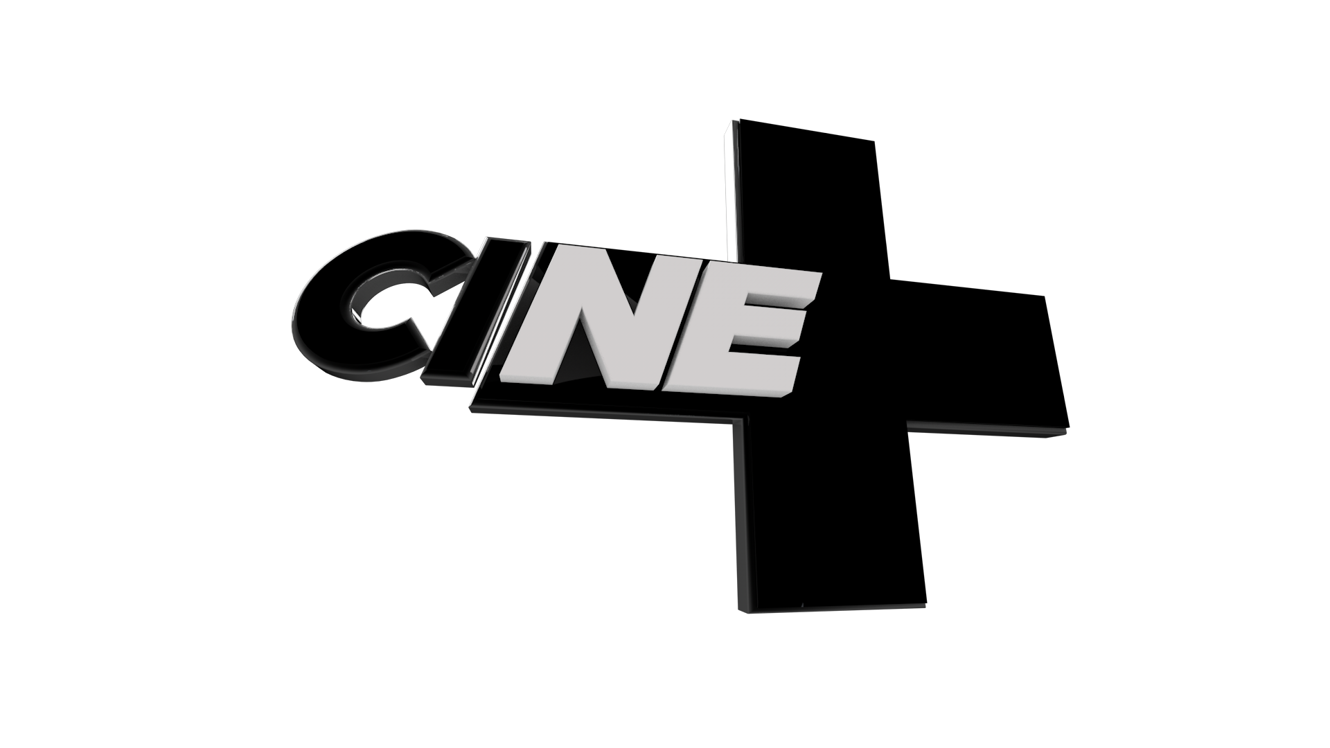 File Cine Logo Png Wikimedia Commons