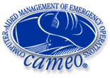 Computer-aided management of emergency operations - Wikipedia