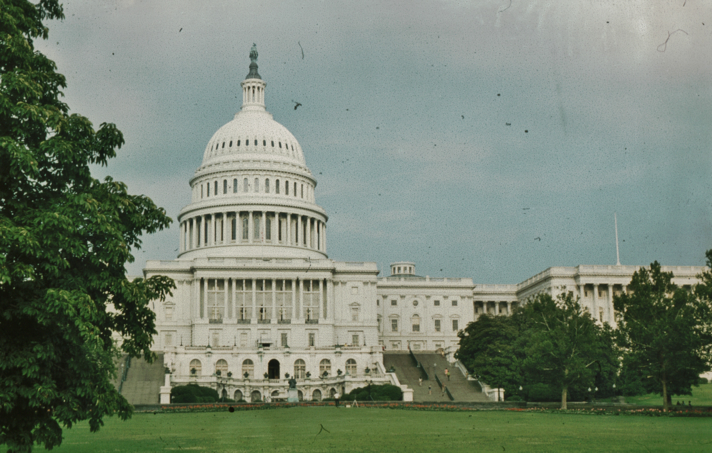 Image result for washington dc 1970 years