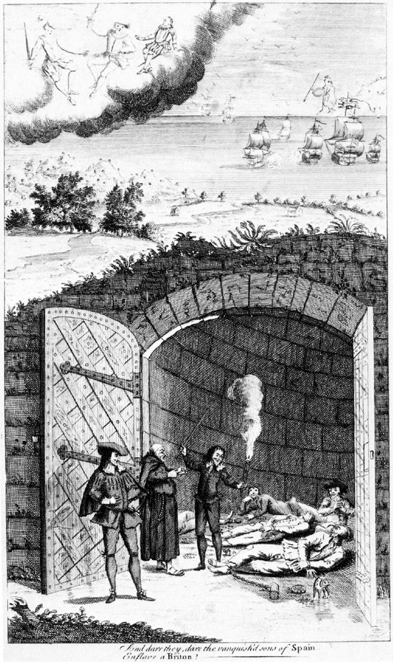 http://upload.wikimedia.org/wikipedia/commons/2/21/Caricature_Prison_1738.png