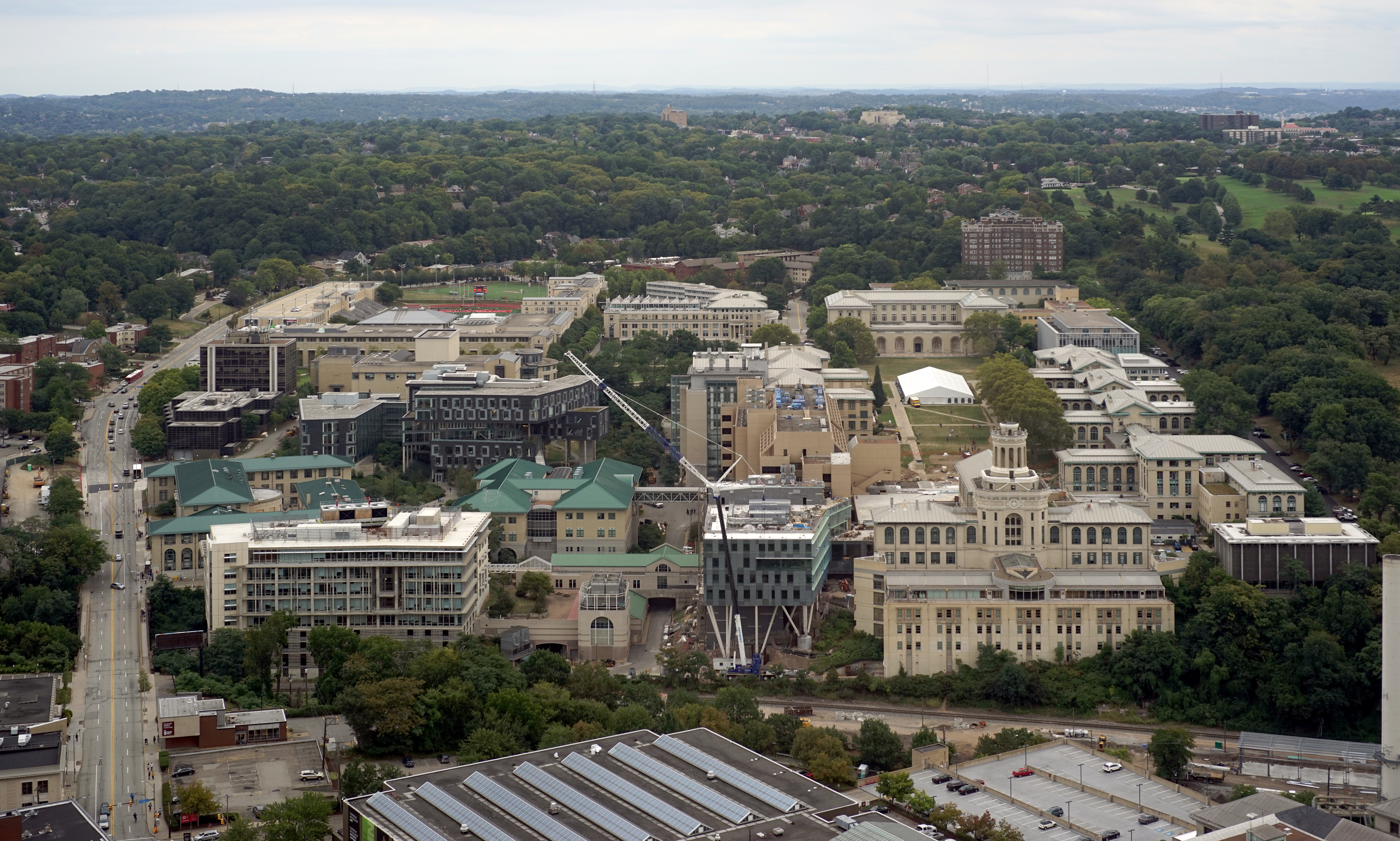 file carnegie mellon university as seen from the cathedral of