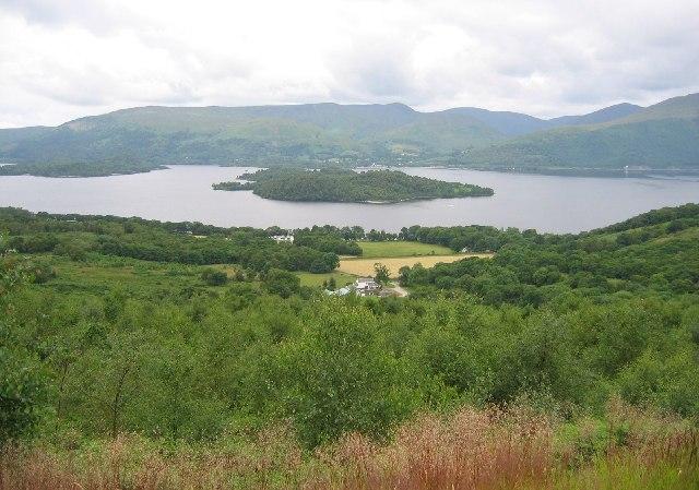 File:Cashell - geograph.org.uk - 9910.jpg
