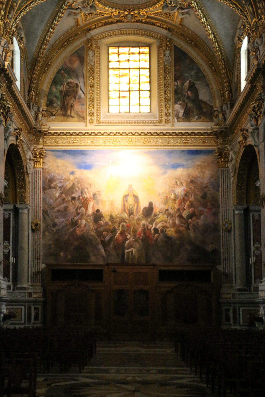 Cassino%2C_Abbazia_di_Montecassino_-_Interior_014.jpg